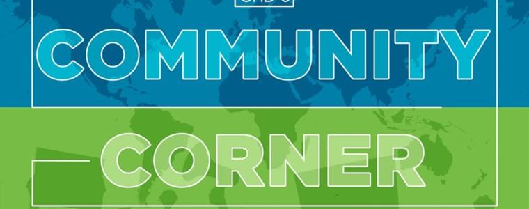 chd-'community-corner':-dr.-aaron-lewis-over-'het-beeindigen-van-moderne-segregatie'