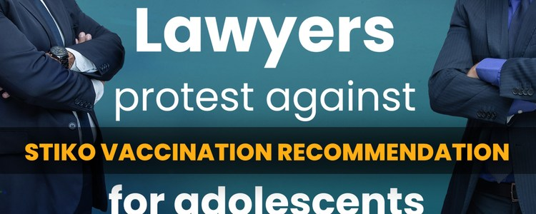 lawyers-protest-against-stiko-vaccination-recommendation-for-adolescents!