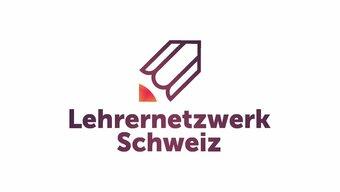 lerarennetwerk-zwitserland:-opvoeders,-ouders,-artsen-en-advocaten-strijden-samen-voor-het-welzijn-van-kinderen.