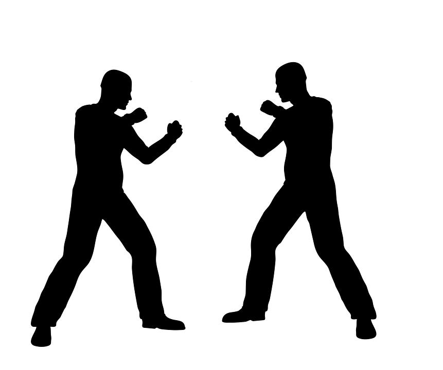 als-de-'iron-dome'-controverse-over-een-vuistgevecht-ging