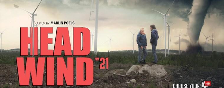 headwind'21-–-nieuwe-agenda-21-documentaire