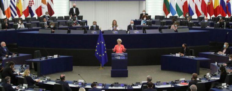 europa's-parlement-als-lakei-van-de-vs-valt-rusland-aan