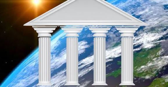 de-vier-pijlers-waarop-de-claims-van-antropogene-klimaatverandering-berusten