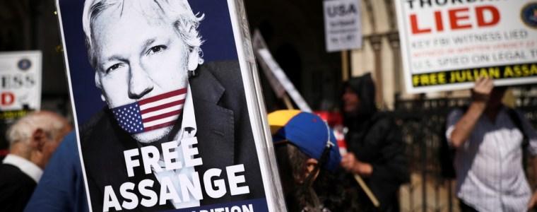ongelooflijk:-onder-trump-wilde-de-cia-julian-assange-vermoorden-en-bereidde-een-straatgevecht-tegen-russen-voor