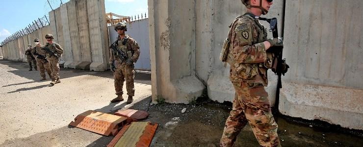 de-oprechtheid-van-de-belofte-om-amerikaanse-troepen-terug-te-trekken-uit-irak-doet-twijfels-rijzen