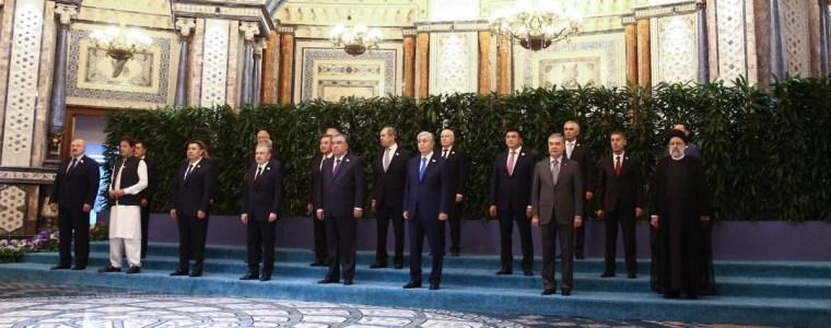 euraziatische-consolidatie-beeindigt-het-unipolaire-moment-van-de-vs