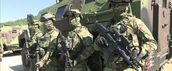 hoe-de-escalatie-tussen-kosovo-en-servie-wordt-gerapporteerd-in-rusland