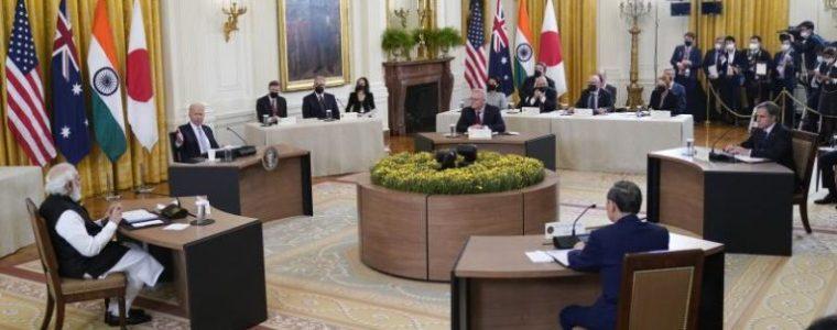 strategische-quad-top-in-washington-gericht-tegen-china