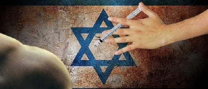 zal-israel-zijn-mislukte-covid-beleid-laten-varen?