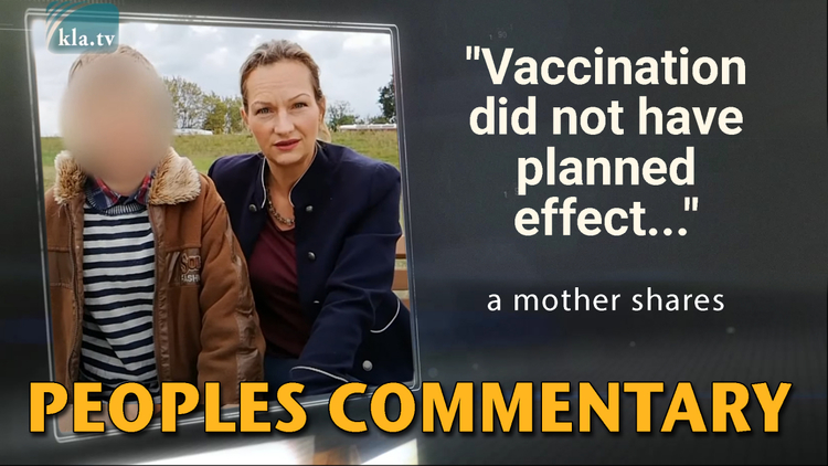 """""""vaccination-didn't-have-planned-effect-…""""-–-a-mother's-voice"""