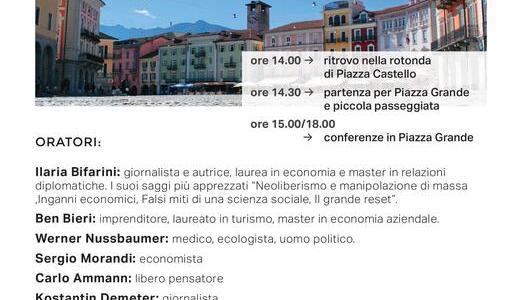 rally-in-locarno,-2-oktober-2021