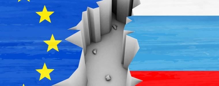 de-versplinterde-eu-heeft-een-externe-vijand-nodig:-rusland