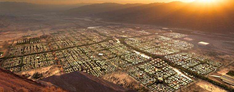 telosa:-eine-technokratenstadt-im-entstehen