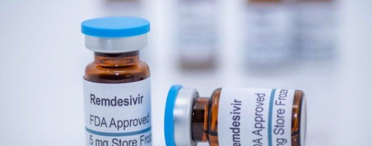 klokkenluider-rechtszaak!-medicare-gegevens-van-de-overheid-tonen-48.465-doden-na-covid-injecties-–-remdesivir-medicijn-heeft-25%-sterftecijfer!