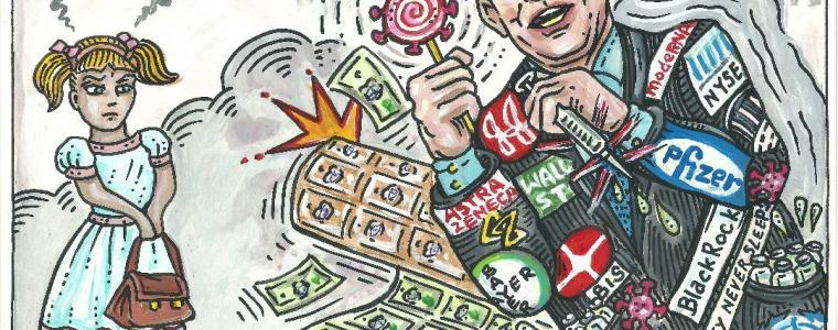 de-angst-pandemie-en-de-crisis-van-het-kapitalisme.-slaapwandelen-naar-een-wereldwijde-economische-crisis?