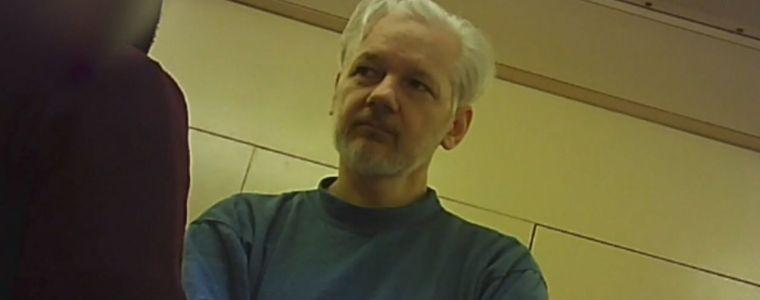 moorddadige-fantasieen:-de-amerikaanse-inlichtingendienst-tegen-assange