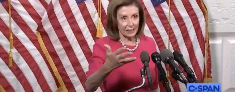 wow!-heeft-nancy-pelosi-zojuist-toegegeven-dat-barack-obama-haar-partij-achter-de-schermen-leidt?