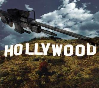 het-militair-industrieel-mediacomplex:-hoe-het-pentagon-hollywood-gebruikte-om-de-oorlog-in-afghanistan-te-verkopen