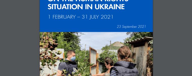 hoe-de-oekraiense-regering-nee-zegt-tegen-haar-medeburgers-in-donbass