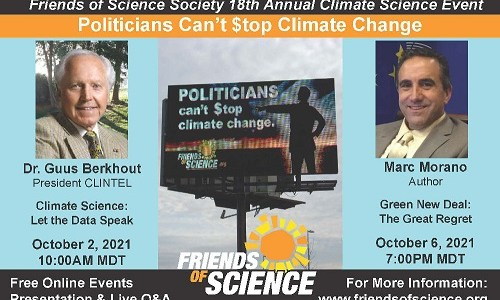 politicians-can't-stop-climate-change-–-free-online-events-with-dr.-guus-berkhout-and-marc-morano