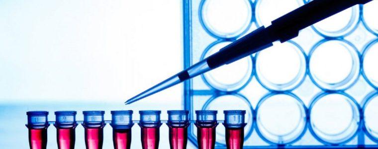 """tijdlijn-en-vroege-chronologie-van-de-covid-19-""""pandemie"""",-pcr-assay-en-sequencing"""