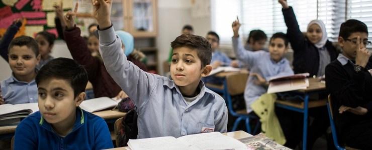 wat-heeft-de-toekomst-in-petto-voor-de-russische-taal-in-syrie?