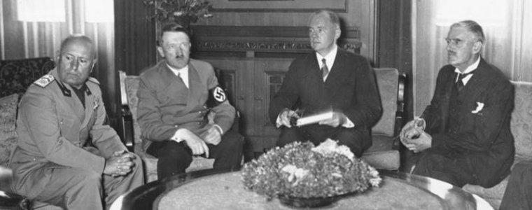 de-geschiedenis-van-de-tweede-wereldoorlog:-de-oorlog-begon-in-oktober-1938
