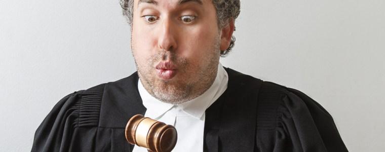 discriminatie-mag-in-nederland-–-kortgeding-waku-waku-laat-zien-dat-de-rechterlijke-macht-de-weg-kwijt-is