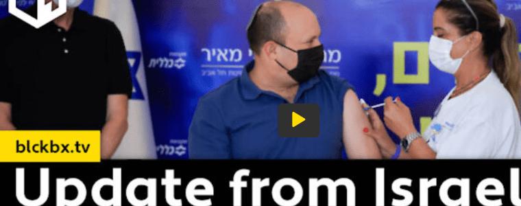 """must-see-–-""""update-from-israel"""",-ilana-rachel-over-de-booster-die-wel-werkt…"""