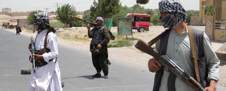 wie-is-verantwoordelijk-voor-de-escalerende-situatie-tussen-de-taliban-en-tadzjikistan?