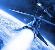 doorbraken-in-ruimtevaart,-5g,-en-kunstmatige-intelligentie-(ai):-de-weg-naar-een-digitale-dictatuur