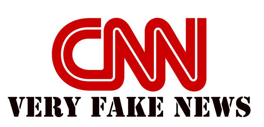 cnn-interviewt-president-loekasjenko,-maar-verbergt-zijn-antwoorden-voor-het-publiek
