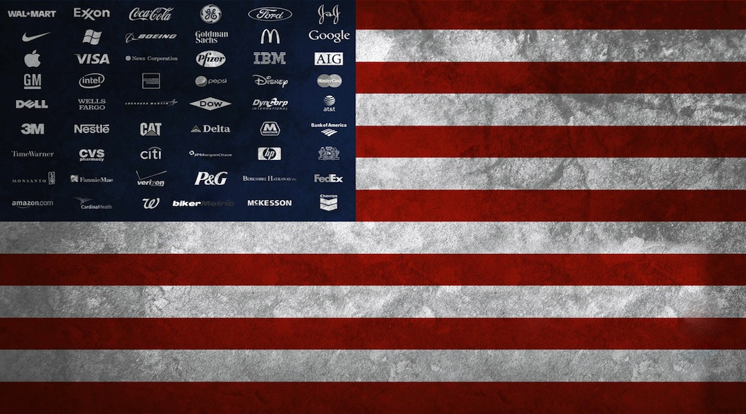 de-corporaties-zijn-de-regering:-aantekeningen-van-de-rand-van-de-verhalende-matrix