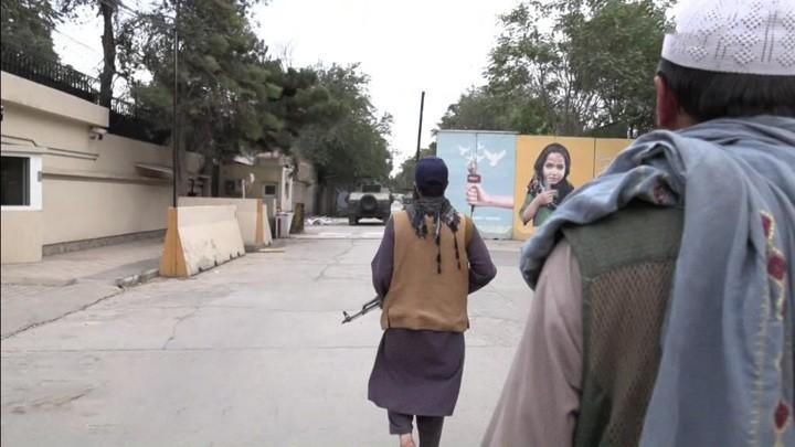 """""""de-dooi-was-van-korte-duur""""-–-een-verslag-van-een-correspondent-uit-afghanistan"""