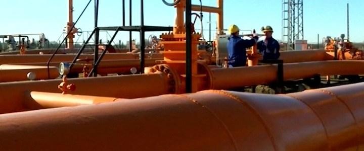 hoe-in-rusland-over-de-europese-gascrisis-wordt-bericht