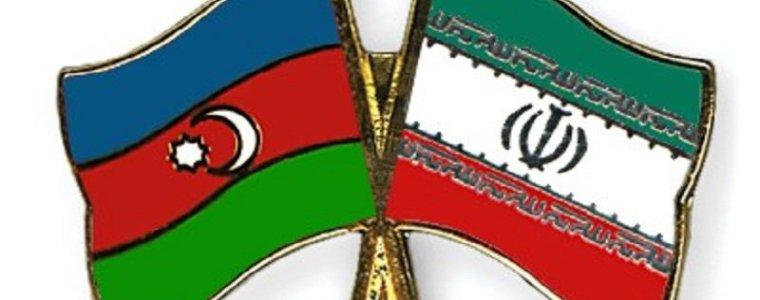 azerbeidzjaans-iraanse-spanningen-zullen-verstrekkende-gevolgen-hebben-voor-eurazie