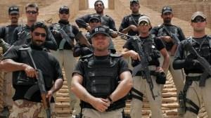 de-rol-van-huurlingen-in-de-afghaanse-ramp