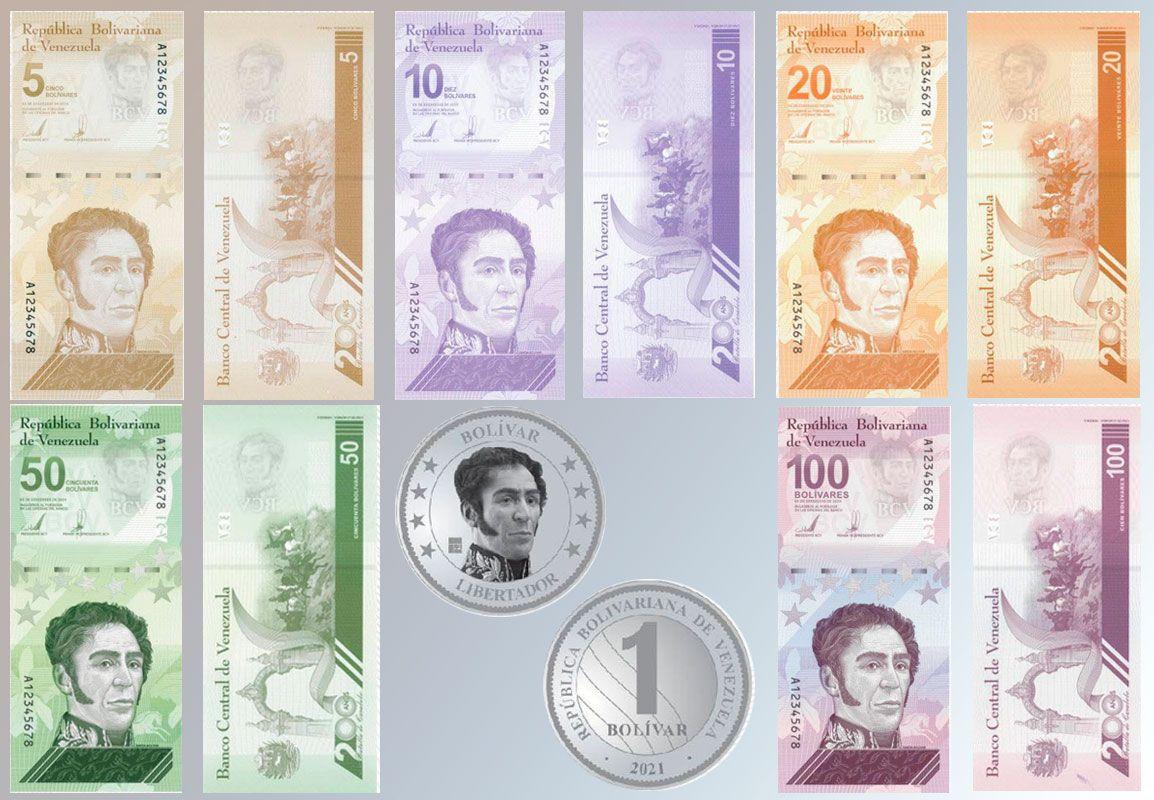 venezuela:-monetaire-omschakeling-hard-getroffen-door-valutaspeculatie