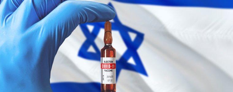 booster-jab-elke-6-maanden?-1.5-miljoen-dubbel-gedoseerde-en-herstelde-israeli's-verliezen-privileges-groene-pas-nu-strengere-covid-19-regels-van-kracht-worden