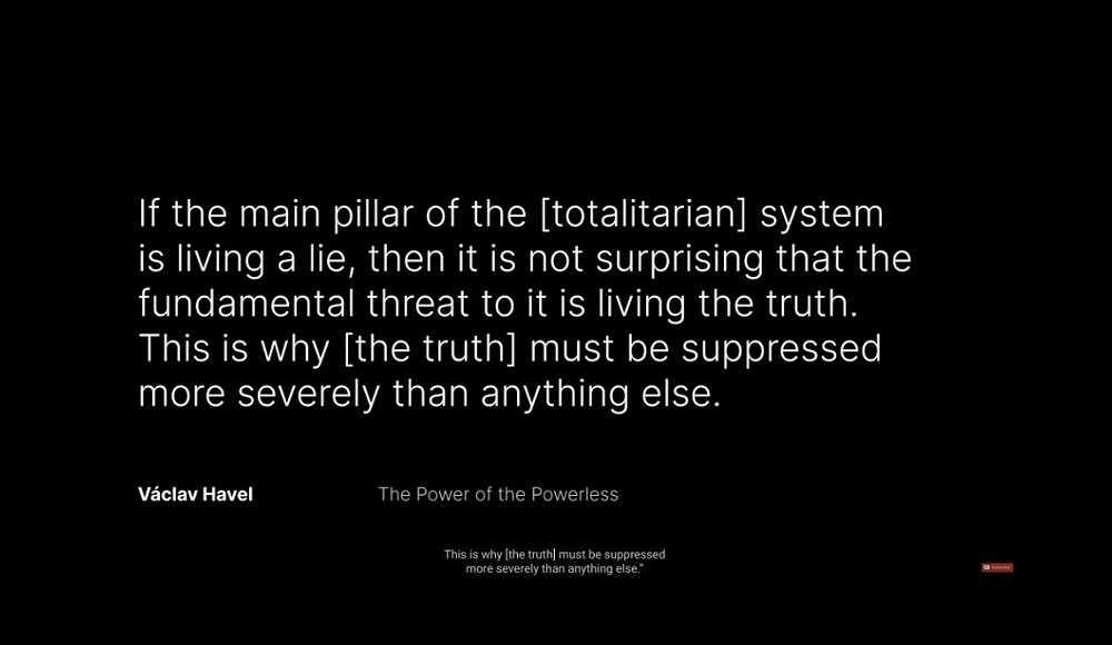 de-grote-leugen-–-hoe-de-wereld-tot-slaaf-te-maken