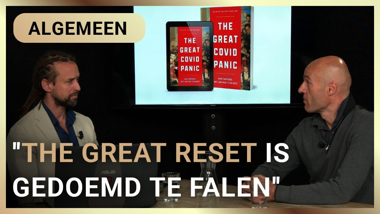 the-great-reset-is-gedoemd-om-te-falen