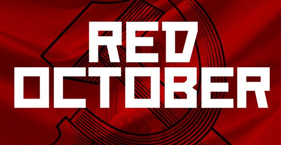 red-october-–-end-of-world-as-we-knew-it-–-clif-high
