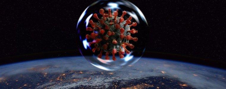 spaanse-regering-zegt-dat-het-sars-cov-2-virus-niet-geisoleerd-is