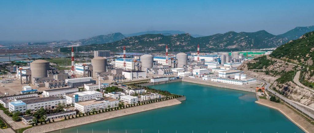 vier-lessen-uit-het-2021-world-nuclear-industry-status-report