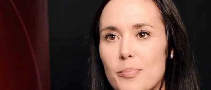 canadese-arts-neemt-ontslag-wegens-gedwongen-vaccinaties,-zegt-dat-80%-van-de-spoedeisende-hulp-patienten-met-mysterieuze-problemen-beide-prikken-hadden-gehad