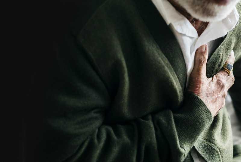 de-wereld-is-nu-getuige-van-een-pandemie-van-n-stemi-hartaanvallen-veroorzaakt-door-bloedstolsels