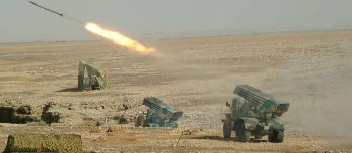 iran-en-azerbeidzjan-op-de-rand-van-oorlog,-maar-het-is-onwaarschijnlijk-dat-het-tot-een-uitbarsting-komt