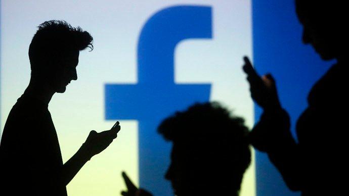 geschraapte-gegevens-van-1,5-miljard-facebook-gebruikers-te-koop-aangeboden-op-het-dark-web-–-verslagen