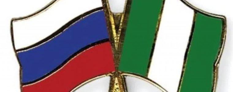 betrekkingen-rusland-nigeria.-samenwerking-bij-olie-exploratie-en-militaire-zaken