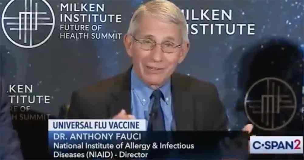 dr-fauci-oktober-2019:-'we-moeten-perceptie-van-de-griep-veranderen'